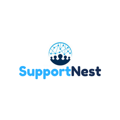 SupportNest.com - Brand name domain for sale on NameEstate.com