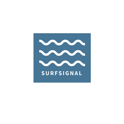 SurfSignal.com - Brand name domain for sale on NameEstate.com