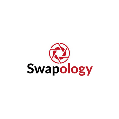 Swapology.com - Brand name domain for sale on NameEstate.com