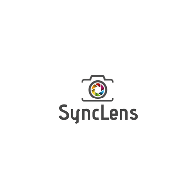 SyncLens.com - Brand name domain for sale on NameEstate.com