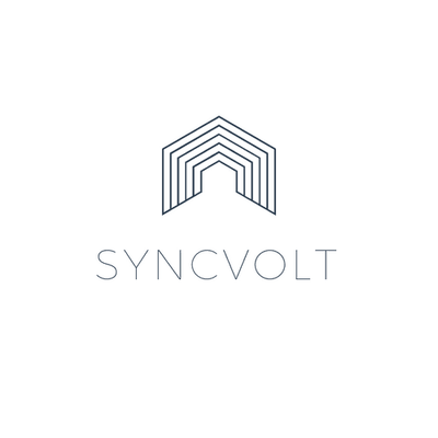 SyncVolt.com - Brand name domain for sale on NameEstate.com