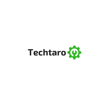 Techtaro.com - Brand name domain for sale on NameEstate.com