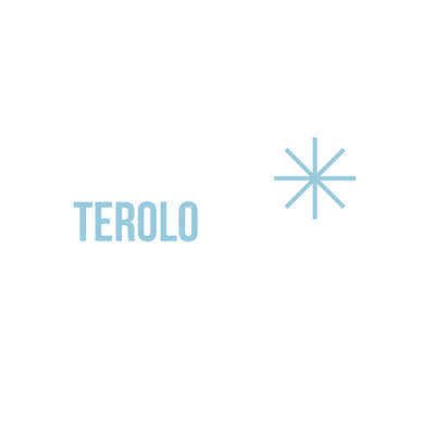 Terolo.com - Brand name domain for sale on NameEstate.com