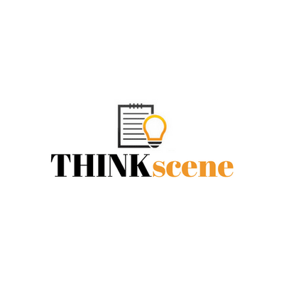 ThinkScene.com - Brand name domain for sale on NameEstate.com