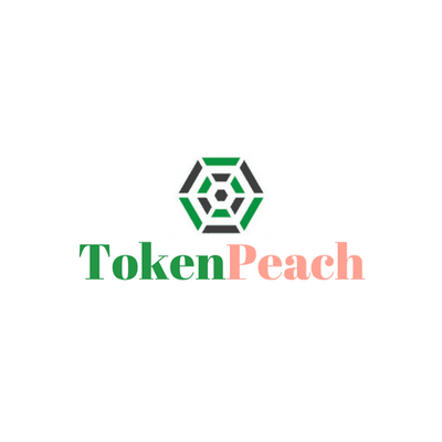 TokenPeach.com - Brand name domain for sale on NameEstate.com