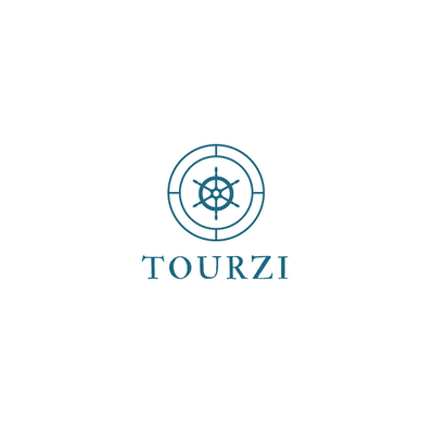 Tourzi.com - Brand name domain for sale on NameEstate.com