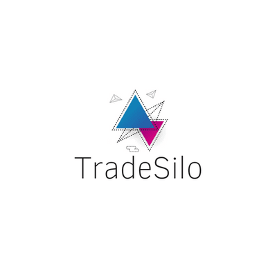 TradeSilo.com - Brand name domain for sale on NameEstate.com