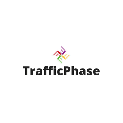 TrafficPhase.com - Brand name domain for sale on NameEstate.com