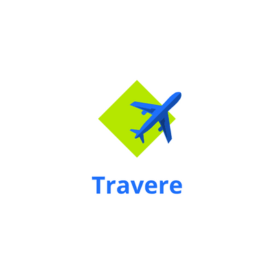 Travel company names collection - Get your agency a brand name