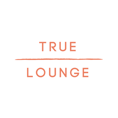 TrueLounge.com - Brand name domain for sale on NameEstate.com