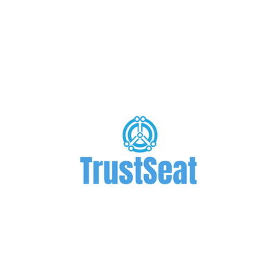 TrustSeat.com - Brand name domain for sale on NameEstate.com