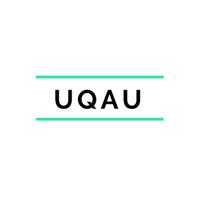 Uqau.com - Brand name domain for sale on NameEstate.com