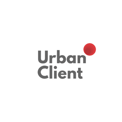 UrbanClient.com - Brand name domain for sale on NameEstate.com