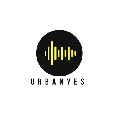UrbanYes.com - Brand name domain for sale on NameEstate.com