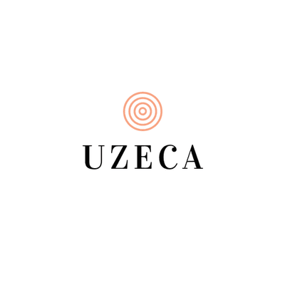 Uzeca.com - Brand name domain for sale on NameEstate.com