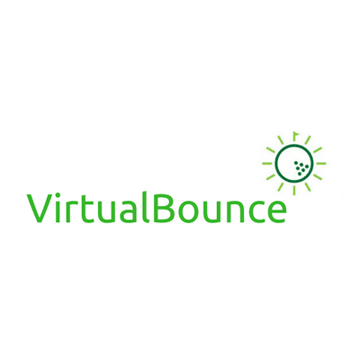 VirtualBounce.com - Brand name domain for sale on NameEstate.com
