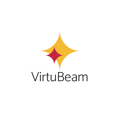 VirtuBeam.com - Brand name domain for sale on NameEstate.com