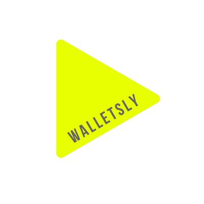 Walletsly.com - Brand name domain for sale on NameEstate.com