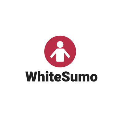 WhiteSumo.com - Brand name domain for sale on NameEstate.com