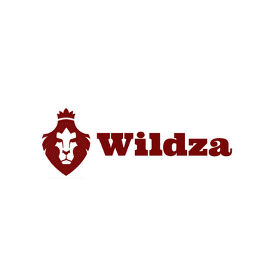 Wildza.com - Brand name domain for sale on NameEstate.com