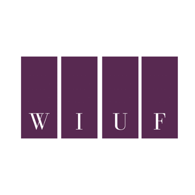 Wiuf.com - Brand name domain for sale on NameEstate.com