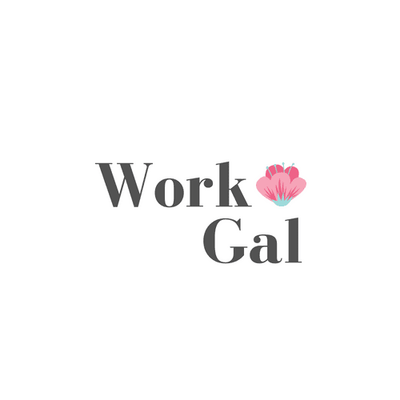 WorkGal.com