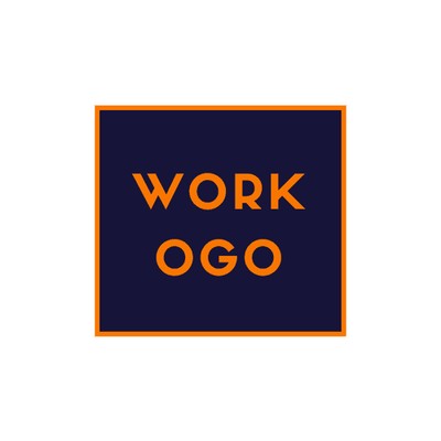 Workogo.com - Brand name domain for sale on NameEstate.com