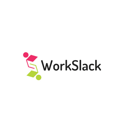 WorkSlack.com - Brand name domain for sale on NameEstate.com