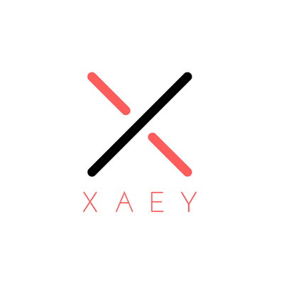 Xaey.com - Brand name domain for sale on NameEstate.com