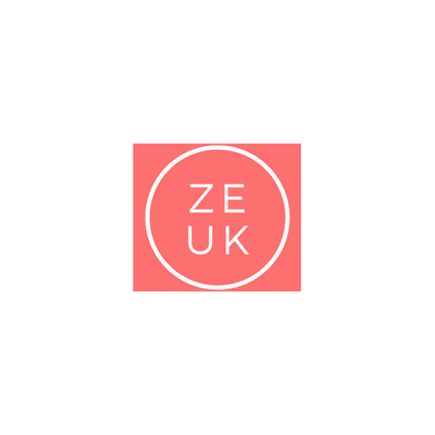 Zeuk.com - Brand name domain for sale on NameEstate.com