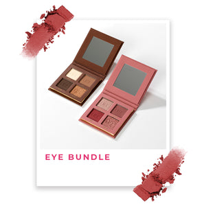 EYE BUNDLE