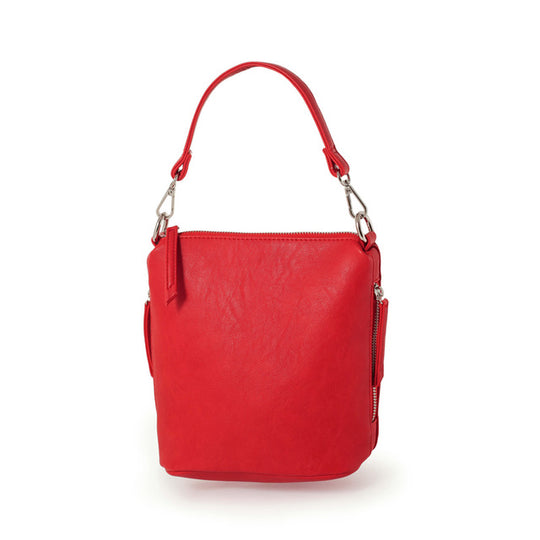 women famous design Bucket shoulder bag