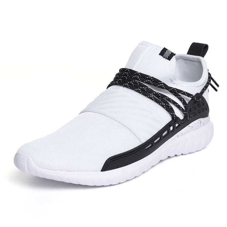 Men's Sports Life Walking Shoes