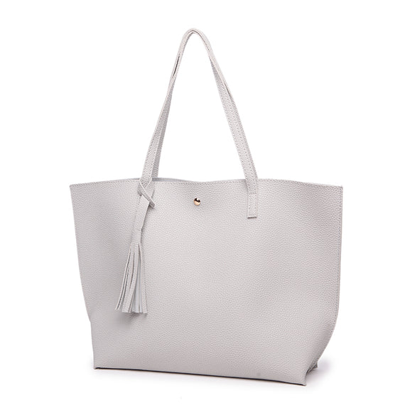 casual high quality bags for women