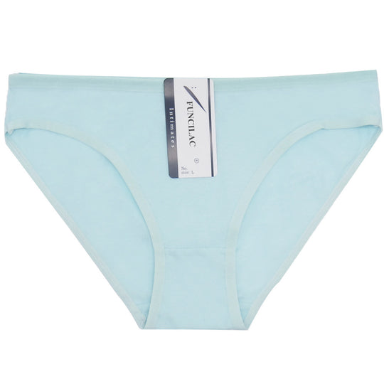 Women's Cotton Sexy Panties