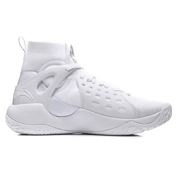 Sonic VI Professional Basketball Shoes