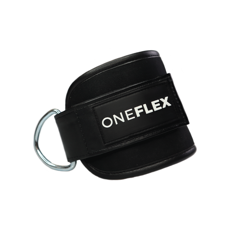 ONEFLEX Ankle Straps