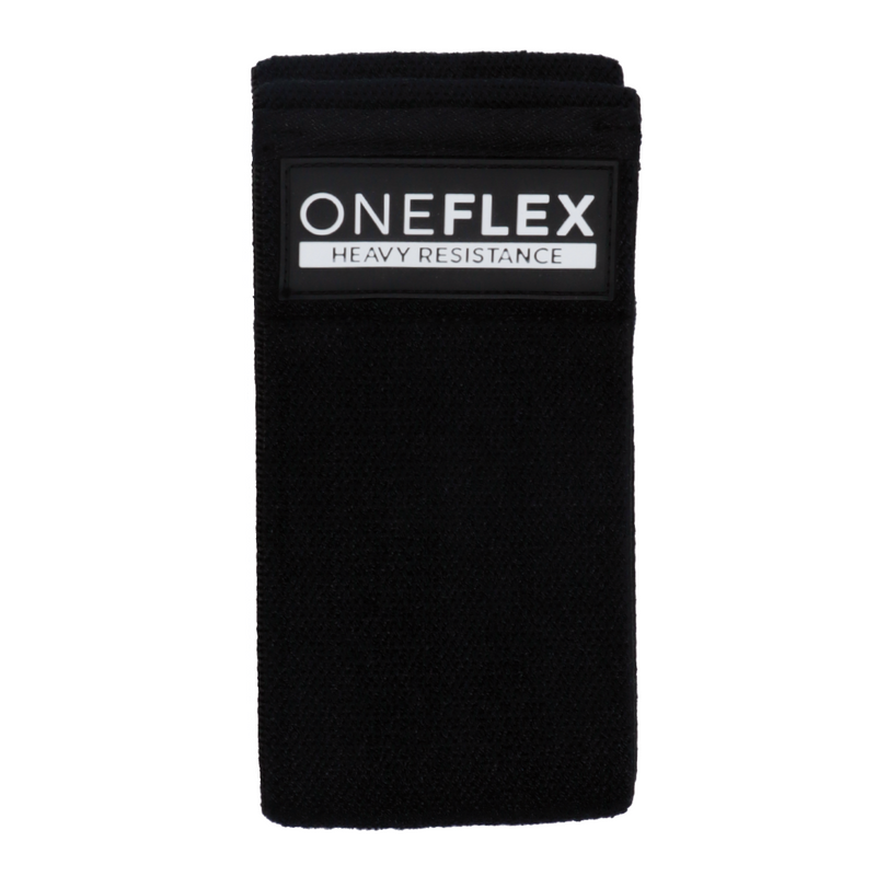 ONEFLEX Heavy Band