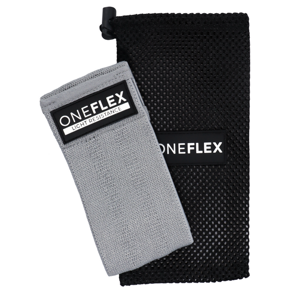 ONEFLEX Light Band