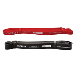 ONEFLEX Power Band Bundle