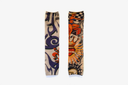 Tattoo Sleeve (Random Pattern)