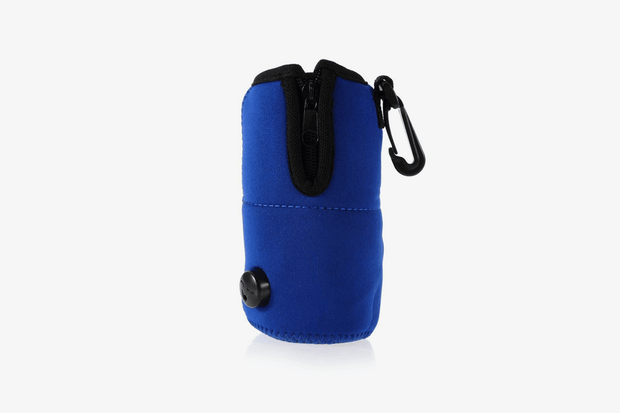 Portable 12V Milk Bottle Heater