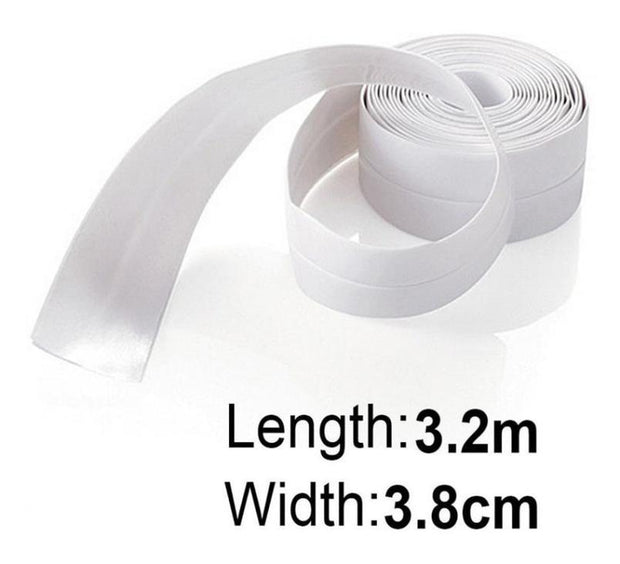 Waterproof Sealing Tape