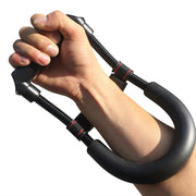 Adjustable Hand Grip Arm Trainer