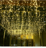 Decoration Fairy Lights LED for Holiday