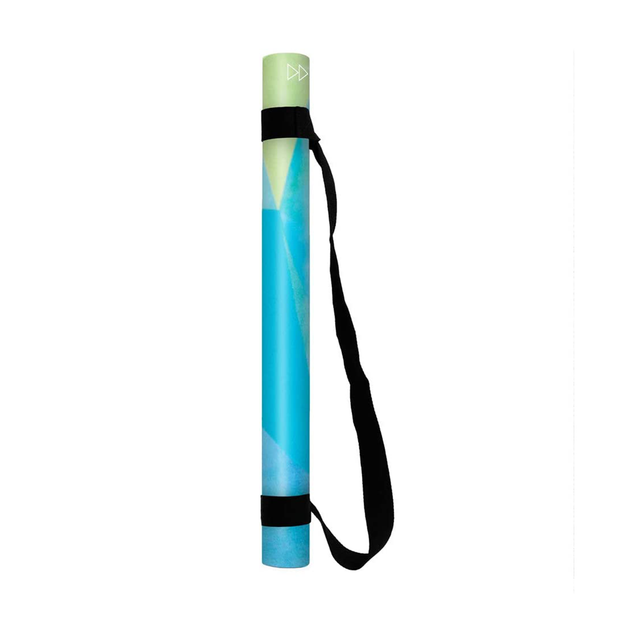 Hot Travel Yoga Mat