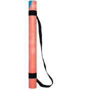Hot Travel Yoga Mat Mexicana