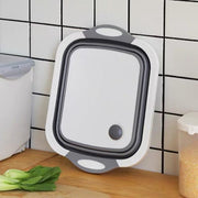 Multifunction Chopping Board