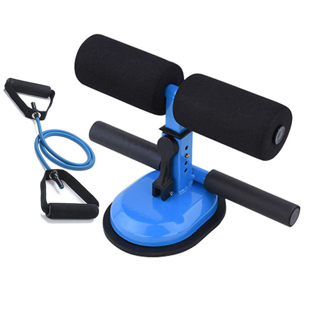 Muscle Training Stand Ankle Support Trainer
