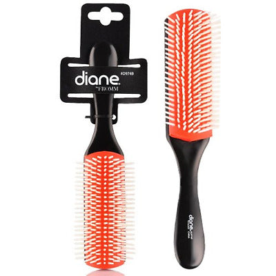 Diane Denman Styling Brush